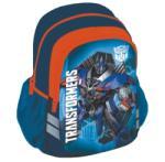 Starpak Ghiozdan Ergonomic - Transformers (315814)