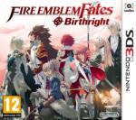 Nintendo Fire Emblem Fates Birthright (3DS) Software - jocuri