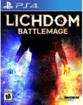 Avanquest Software Lichdom Battlemage (PS4) Játékprogram