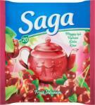 Saga Meggy 20 filter