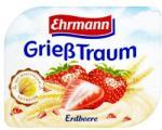 Ehrmann Grízdesszert 125g