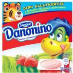 Danone Danonino 4 x 50g