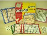 Top Class TC1126 Sudoku 10