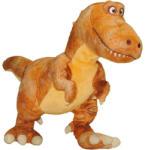 Dino Jó dinoszaurusz -Ramsey 25 cm plüss figura