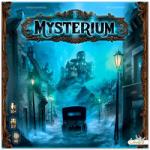 Libellud Mysterium joc de societate în lb. maghiară (GEM-ASM34531) Joc de societate