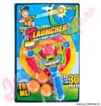 Mega Creative Power Swing jucărie