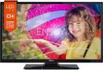 Horizon 43HL739F Televizor LED, Televizor LCD