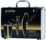 Ermila Motion Gold (ER1885-0142) Aparat de tuns