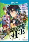 Atlus Tokyo Mirage Sessions #FE (Wii U) Játékprogram