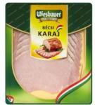 Wiesbauer Bécsi Karaj (80g)