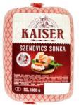 KAISER Szendvics Sonka (1kg)