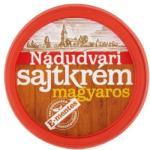 Nádudvari Magyaros Sajtkrém (150g)