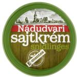 Nádudvari Snidlinges Sajtkrém (150g)