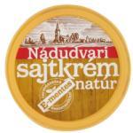 Nádudvari Natúr Sajtkrém (150g)