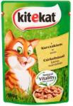 Kitekat Chicken 100g
