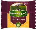 Kerrygold Red Cheddar Zsíros Kemény Vörös Cheddar Sajt (200g)