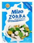 Mizo Zorba Zsíros Lágy Natúr Krémfehérsajt (250g)