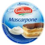 Galbani Mascarpone Sajt (250g)