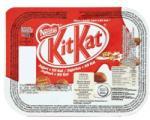 Nestlé KitKat vanília ízű tejkészítmény joghurttal 115g