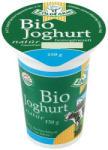 Naszálytej Zöldfarm Bio natúr joghurt 150g