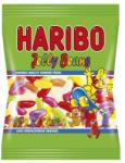 HARIBO Jelly Beans cukordrazsé 85g