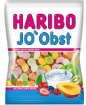 HARIBO JO'Obst gumicukor 85g