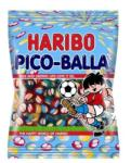 HARIBO Pico-Balla gumicukor 85g