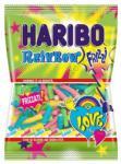 HARIBO Rainbow Frizzi gumicukor 90g