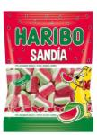 HARIBO Sandía gumicukor 90g