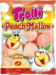 Trolli Mallow Stars habcukor 150g