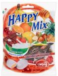Liking Happy Mix cukorka 125g