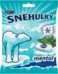 Figaro Snehulky olvadó cukorka 90g