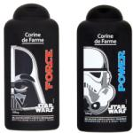 Corine de Farme Star Wars 250ml