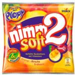 STORK nimm2 Soft olvadó cukorka 90g