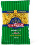 GYERMELYI Vita Pasta Durum Masni száraztészta 500g