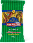 GYERMELYI Vita Pasta Durum Zöldséges Penne száraztészta 500g