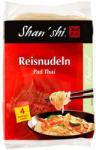 Shan Shi Rizstészta 250g