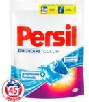 Persil Color Kapszula 45db