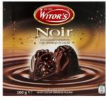 Witor's Noir praliné 200g