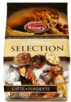 Witor's Classic Selection praliné 250g