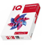 MONDI Hartie MONDI IQ Economy A4, 80 g/mp, 500 coli/top