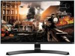 LG 27UD68P-B Monitor