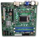 Acer H61H2-AM (DB.VFF11.001) Alaplap
