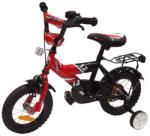 MyKids Fun Bike 12