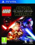 Warner Bros. Interactive LEGO Star Wars The Force Awakens (PS Vita)
