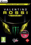 Milestone Valentino Rossi The Game (PC) Software - jocuri