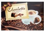 Charlotte Kávés-tejszínes desszert 226g