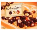 Charlotte Vegyes desszert 398g