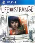 Square Enix Life is Strange (PS4) Software - jocuri