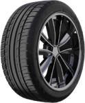 Federal Couragia F/X XL 275/55 R20 117V Автомобилни гуми